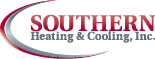 Southern Heating & Cooling